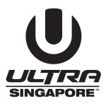 Ultra Singapore SugarWiFi